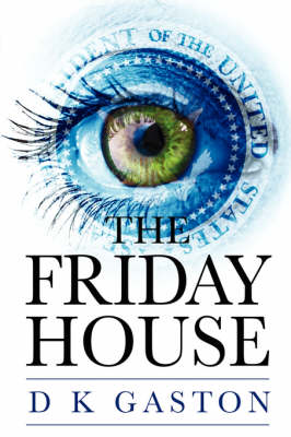 The Friday House