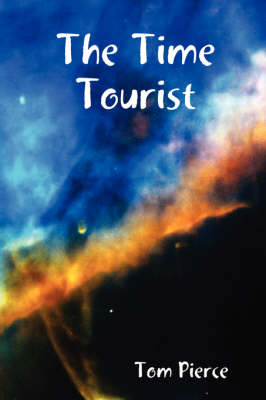 The Time Tourist
