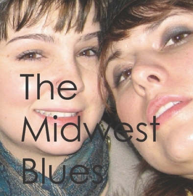 The Midwest Blues