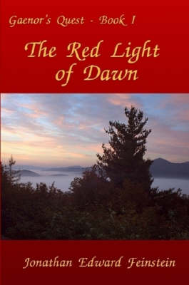 The Red Light of Dawn