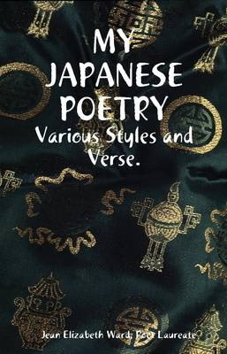 My Japanese Poetry
