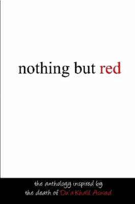 Nothing But Red
