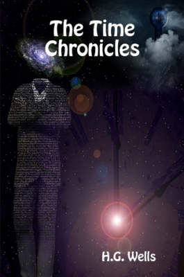 The Time Chronicles