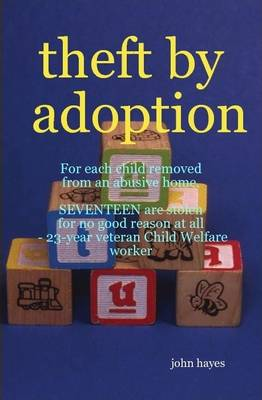 Theft by Adoption