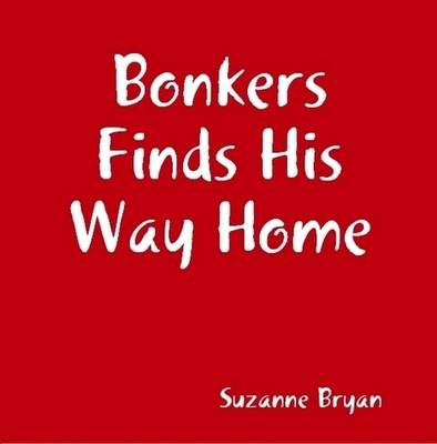 Bonkers Finds His Way Home
