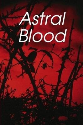 Astral Blood