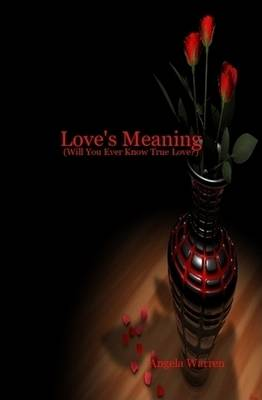 Love's Meaning