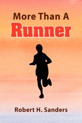 essay on runner by robert newton Goodreads helps you follow your favorite authors be the first to learn about new releases.