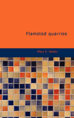 Flamsted Quarries