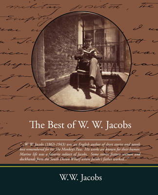 The Best of W W Jacobs