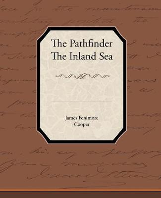 The Pathfinder the Inland Sea
