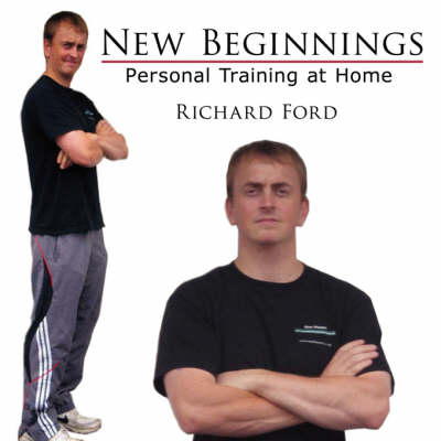 New Beginnings: Personal Training at Home