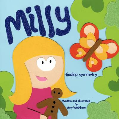 Milly: Finding Symmetry