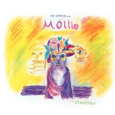 My Name is Mollie