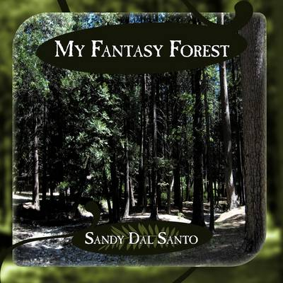 My Fantasy Forest
