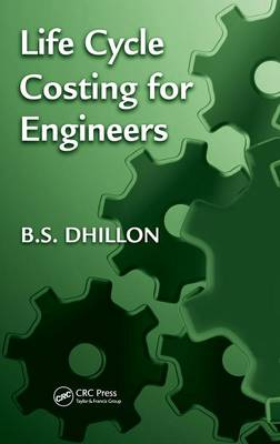 Life Cycle Costing for Engineers