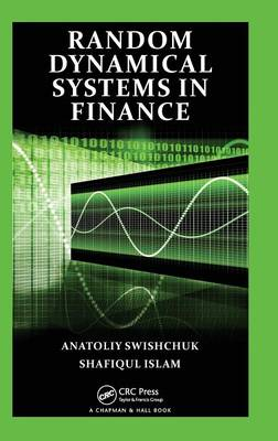 Random Dynamical Systems in Finance