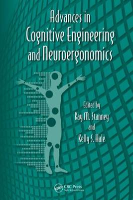 Advances in Cognitive Engineering and Neuroergonomics