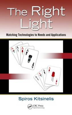 The Right Light: Matching Technologies to Needs and Applications