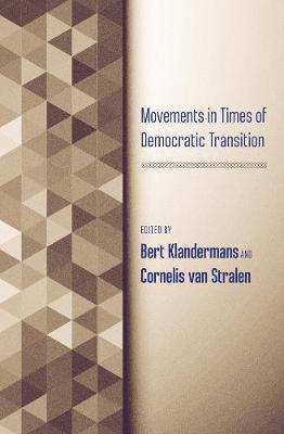 Movements in Times of Democratic Transition