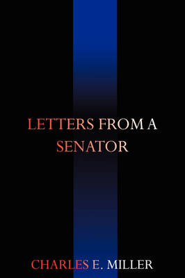 Letters from a Senator