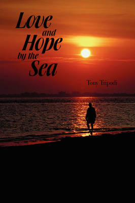 Love and Hope by the Sea