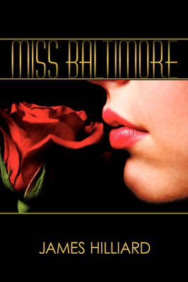 Miss Baltimore