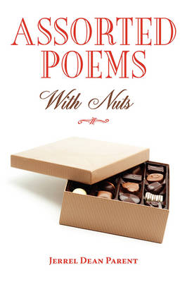 Assorted Poems with Nuts