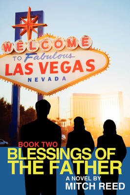 Blessings of the Father Book Two