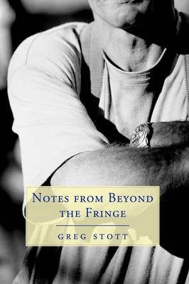 Notes from Beyond the Fringe