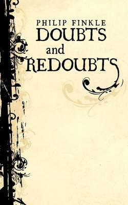Doubts and Redoubts: Selected Poems
