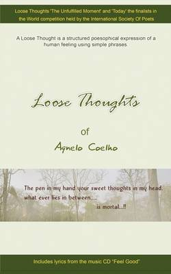 Loose Thoughts of Agnelo Coelho