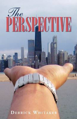 The Perspective