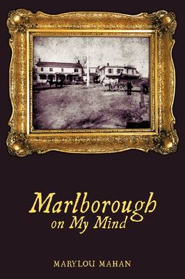 Marlborough on My Mind