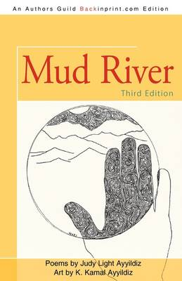 Mud River: Third Edition