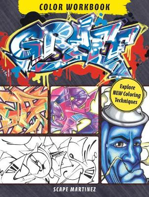 Graff Colorworkbook