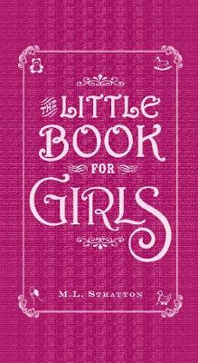 The Little Book for Girls