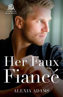 Her Faux Fiance