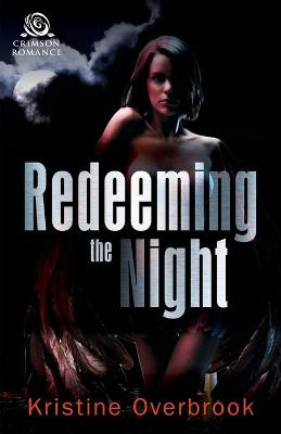 Redeeming the Night