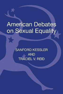 American Debates on Sexual Equality