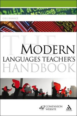 The Modern Languages Teacher's Handbook