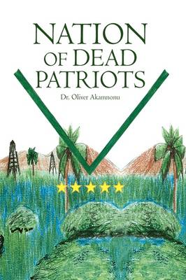 Nation of Dead Patriots