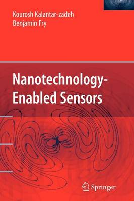 Nanotechnology-Enabled Sensors