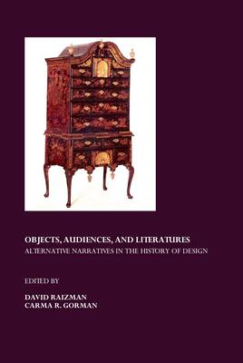 Objects, Audiences, and Literatures