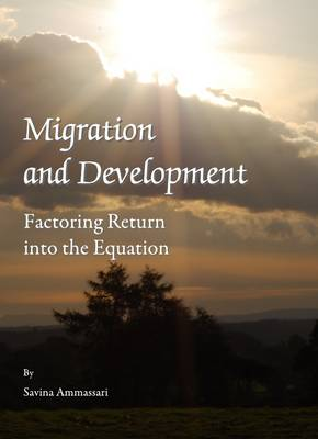 Migration and Development: Factoring Return into the Equation