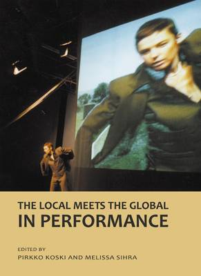 The Local Meets the Global in Performance