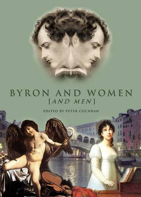 Byron and Women (and Men)