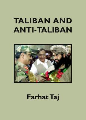 Taliban and Anti-Taliban