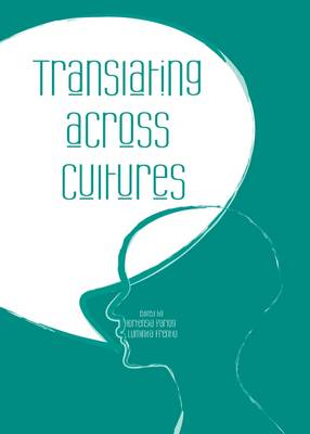 Translating Across Cultures: BAS 21st Annual International Conference