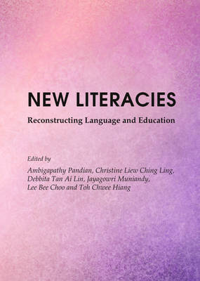 New Literacies: Reconstructing Language and Education